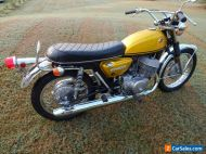 1969 Suzuki Other