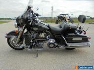 2010 Harley-Davidson ELECTRA GLIDE ULTRA
