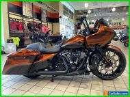 2020 Harley-Davidson Touring Road Glide Special