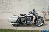 1967 Harley-Davidson FL