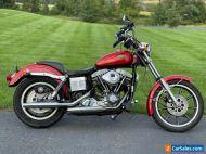 1982 Harley-Davidson Other FXE Superglide