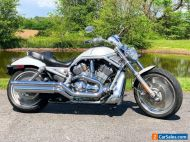 2003 Harley-Davidson VRSC VRSC VRSCA V-Rod VROD 100th Anniversary w/ Extras
