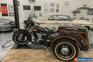 1968 Harley-Davidson Other