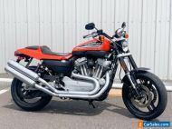 2009 Harley-Davidson Sportster XR1200™ 100% Original w/ 16,199 Miles! 1 Owner