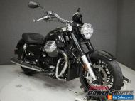 2014 Moto Guzzi California 1400