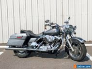 2004 Harley-Davidson Touring Road King® FLHR FLHRI w/ Tons of Extras! Touring