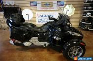 2010 Can-Am