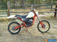 1984 Can-Am
