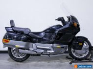 1994 Honda PC800 PACIFIC COAST