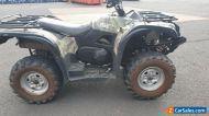 Farm Quad 500cc, off road quad
