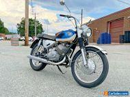 1967 Kawasaki Other