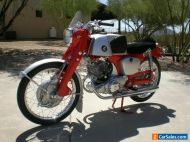 1961 Honda CB